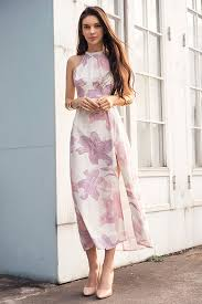 buy dresses online women dresses singapore