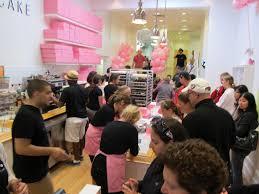 the boston foodie cupcake crazed boston