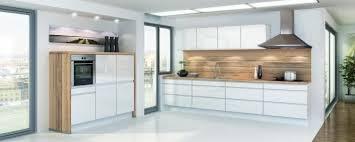 einbauküche günstig kaufen hochglanz weiß grifflos ihr küchenpartner holger baake