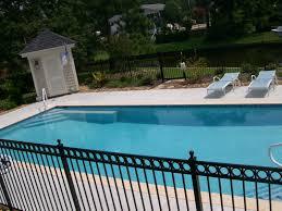 best swimming pool deck ideas above ground haammss