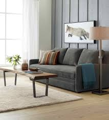 Living Room Light Stand by Costco Living Room Sets With Modern Design Wall Shelf Also Light