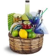 Easter Basket Delivery Gift Baskets Delivery Same Day Delivery Montauk Ny Florist