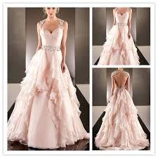 wedding dress rental dallas wedding dress rental las vegas bridesmaid dallas