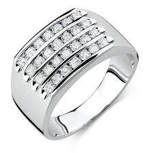 cincin emas putih kenapa sih emas putih bisa menjadi kuning cincin kawin emas putih