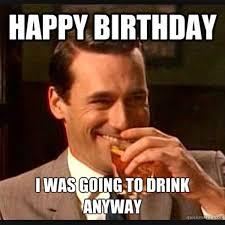 Mexican Birthday Meme - pin by renee k on birthday board pinterest birthday board