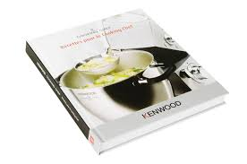 livre de cuisine kenwood liste divers de paul f kenwood cooking chef top moumoute