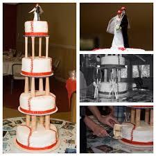 34 best st louis cardinals weddings images on pinterest st
