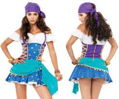 Halloween Costumes Discount Code Discount Stripper Discount Codes Saving Refund