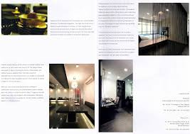 interior design in malaysia and singapore power by my serve com