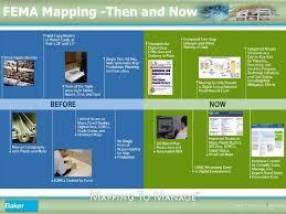 fema map store fema risk map program