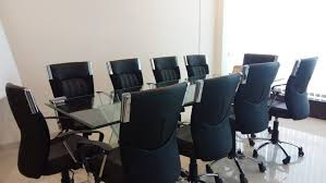10 seater conference table 10 seater conference room in thane officingnow