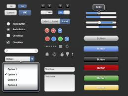 free mobile devices prototyping templates u2013 best of hongkiat