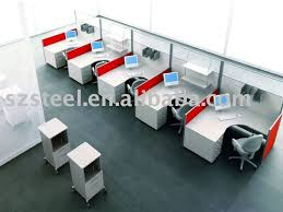 office cube ideas office cubicle furniture designs cubicle office furniture office