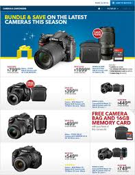 best dslr deals for black friday best buy black friday 2013 ad find the best best buy black
