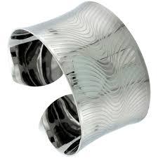 steel cuff bracelet images Wholesale cuff bracelets silver city la jpg