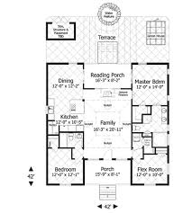 download bungalow style floor plans liming me