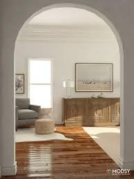 Interior Designing For Living Room The Naturalist U0027s Interior Designing A Minimal Bohemian Living Room