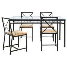 Ikea Dining Room Sets Stylish Plain Target Kitchen Table Dining Room Amazing Kitchen
