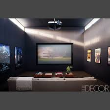 Best Home Theater Room Images On Pinterest Theatre Rooms - Interior design home theater