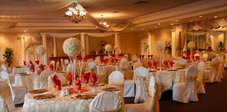 cheap wedding reception halls cheap wedding reception venues las vegas rainbow gardens las vegas