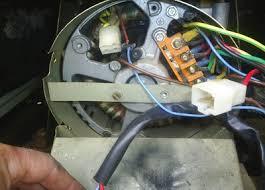 28 dunlite alternator wiring diagram dunlite alternator