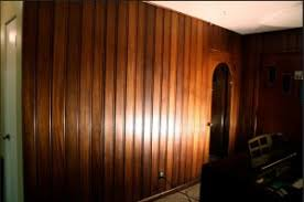 dark wood paneling ideas for painting paneling the beauty of wood panel painting