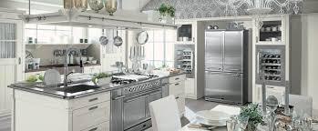 meuble cuisine anglaise typique cuisine style cagne anglaise voyage sponsoris meuble cuisine