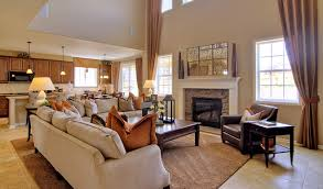Meridian Estates By Richmond Find Homes For Sale Near Here Http - American home furniture denver