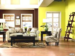 nice how to furnish a living room on home decorating ideas with