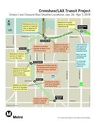 Android Google Maps Tutorial U2022 Parallelcodes by Lax Arrivals Map Westwood Flyaway Bus Service Efforts To Reduce Or