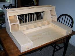 Oasis Fly Tying Benches 74 Best Fly Tying Organization And Tools Images On Pinterest