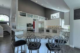 Kitchen Design Edmonton Edmonton Kitchen Renovations New Kitchens Mode Contracting