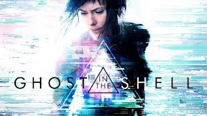 the live action u0027ghost in the shell u0027 movie has bigger problems