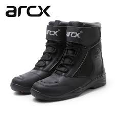 street bike riding shoes popular racing leathers motorcycle buy cheap racing leathers