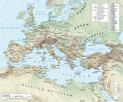 gallery of ad classics roman pantheon emperor hadrian 4