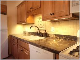 battery operated under cabinet lighting kitchen gramp us battery operated under cabinet lighting kitchen cymun designs