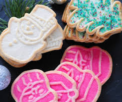 cookies by season cookie gifts holiday cookies cookie crush