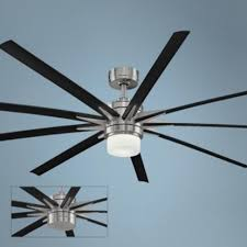84 inch ceiling fan haiku 84 inch yellow ceiling fan katong fan shop intended for