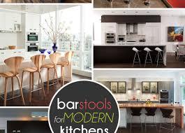 kitchen bar stools modern stools bar stools for kitchen island stunning kitchen bar