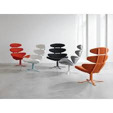 google chairs corona chair google zoeken chair and sofa pinterest corona