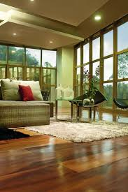 Home Furniture Design Philippines 309 Best Philippines Fashion U0026 Design Images On Pinterest