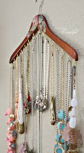 operation organization operation organization 2014 jewelry organization from all