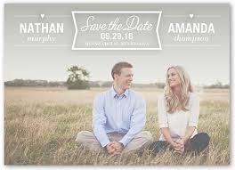 save the date announcements everlasting save the date cards shutterfly
