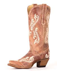 s boots country 57 best country footwear images on footwear