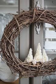 rustic holiday decor inspiration m u0026j blog