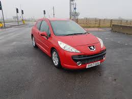 New Peugeot 408 Gt To Take Aim At Vw Cc Pictures Used Peugeot 207 Cars For Sale In Lincoln Lincolnshire Motors Co Uk