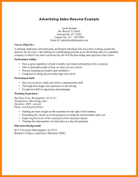 Objective Statement For Marketing Resume Great Objectives For Resumes Resume Sample Format Teacher