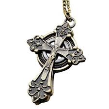 cross with jesus necklace images Cheap cross jesus necklace find cross jesus necklace deals on jpeg