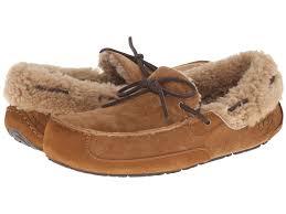 ugg ascot slippers on sale ugg slippers s shearling sheepskin slippers by ugg australia