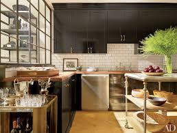 Kitchen Cabinets Albany Ny by Of Late Interior Futuristic Modern Kitchen From New Yorks Stylish